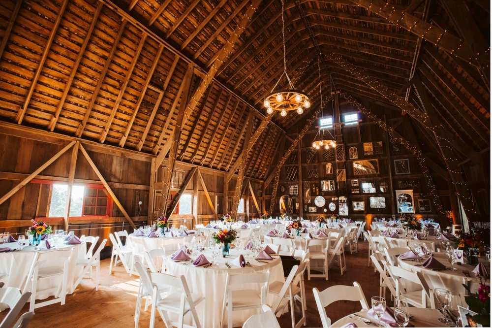 Image credit: Cattura Weddings