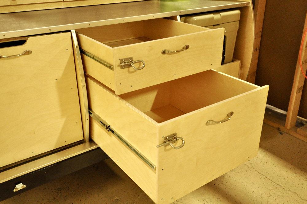 2-drawer.jpg