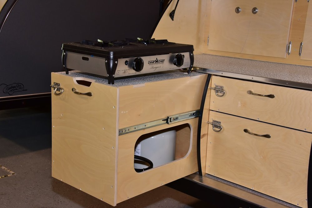 large-stove.jpg