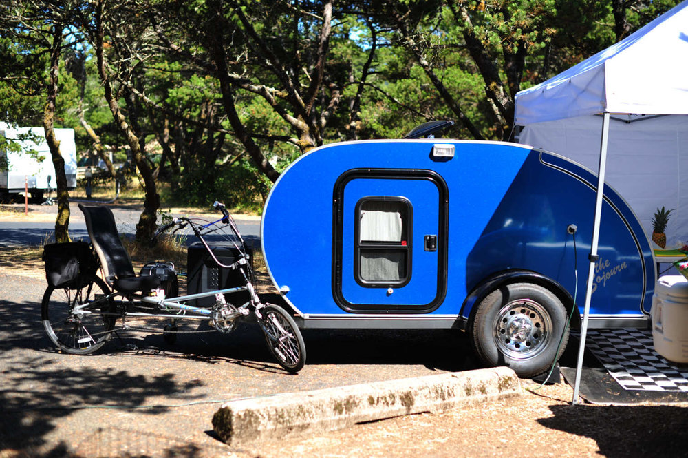 blue-trailer-campsite.jpg