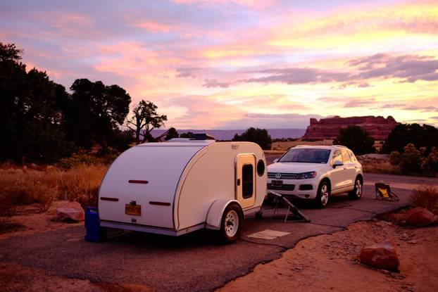 campsite-sunset.jpg