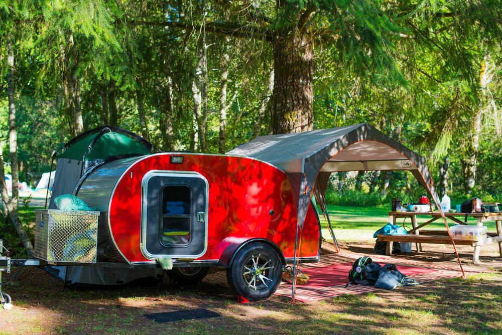 campsite-setup.jpg
