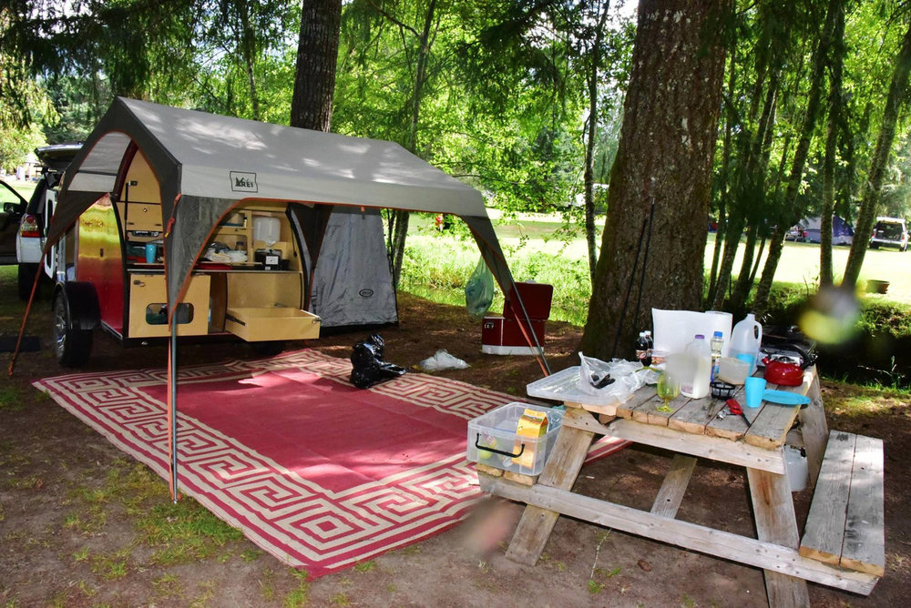 campsite-table.jpg