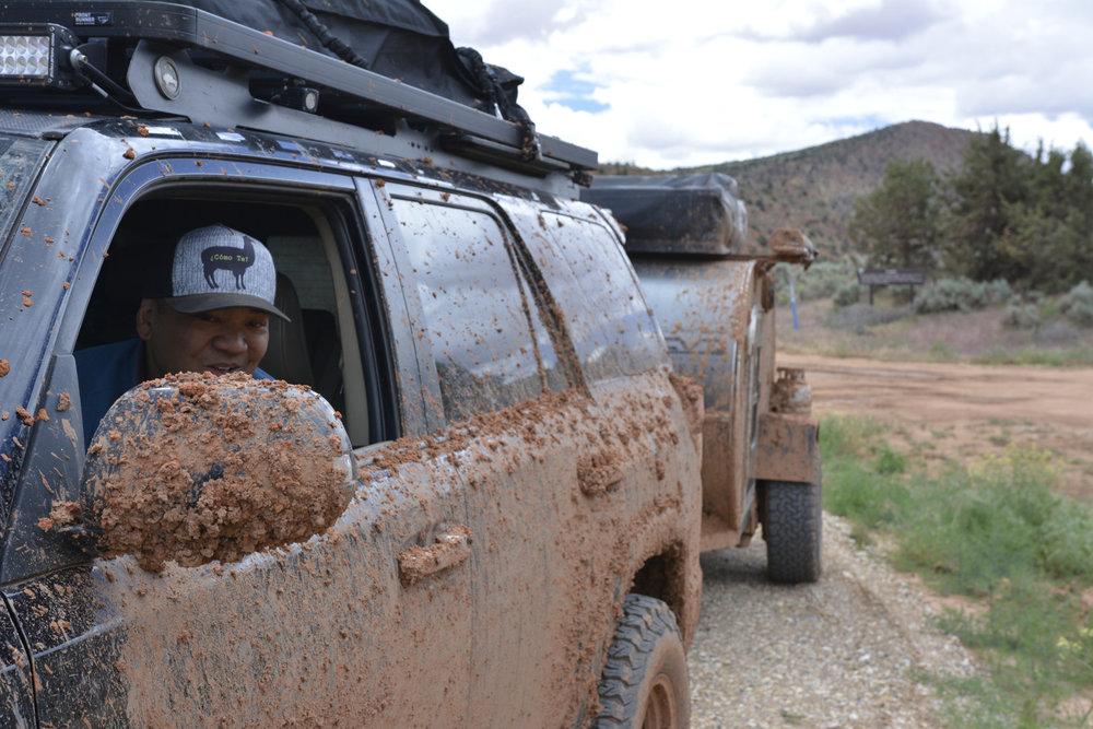 dirty-truck.jpg