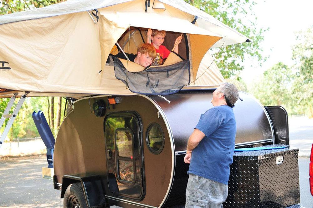kids-rooftop-tent.jpg