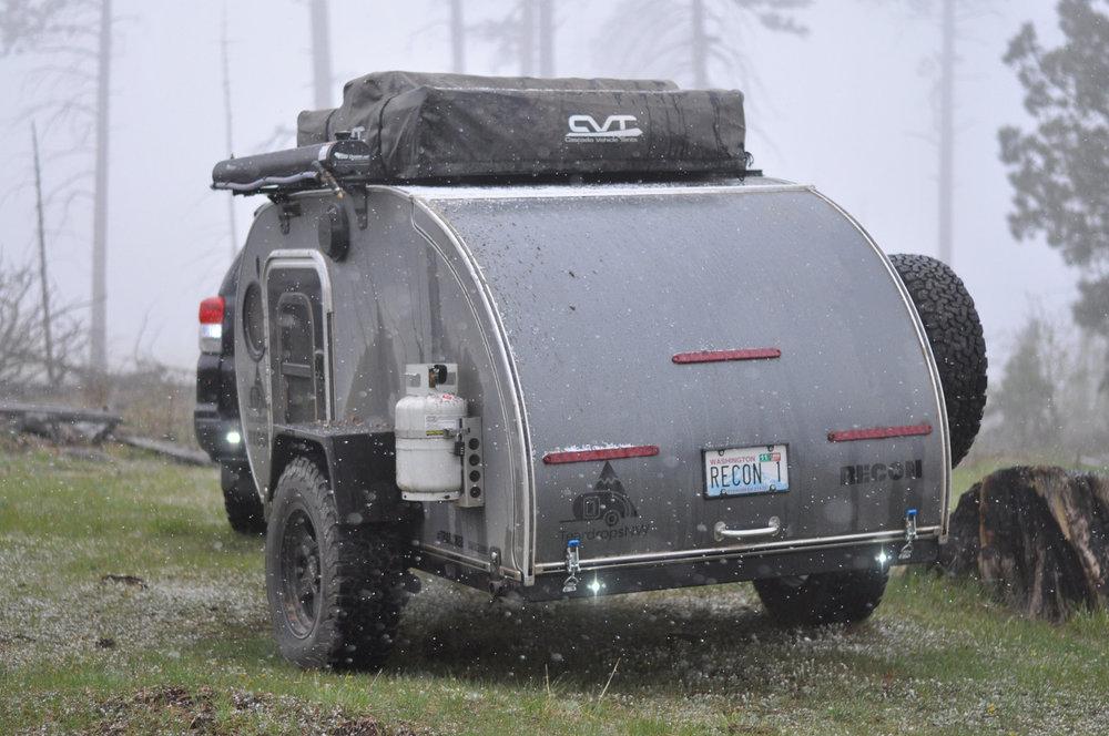 rainy-trailer.jpg