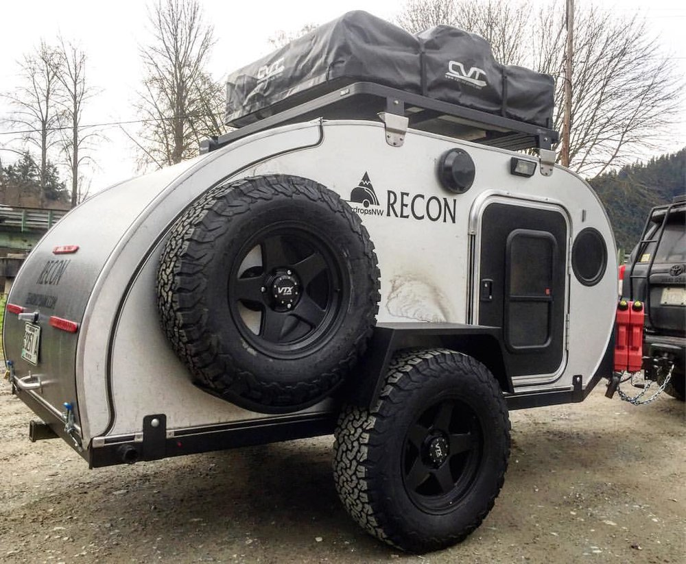 recon-parked.jpg