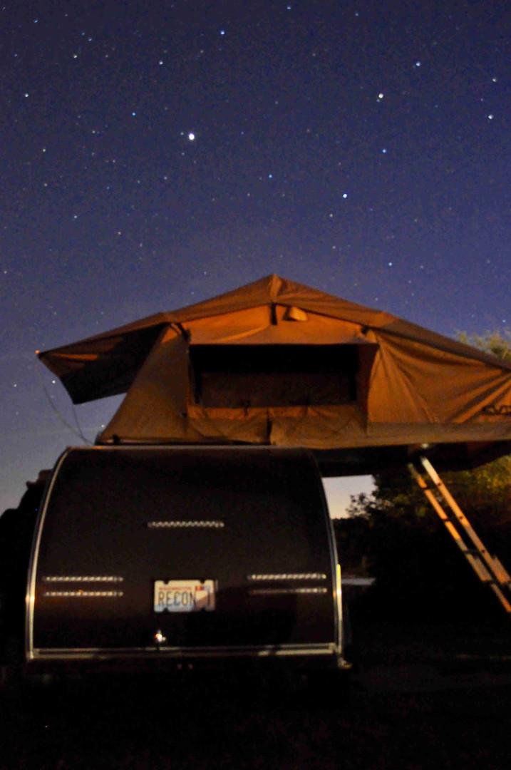 rooftop-tent-stars.jpg