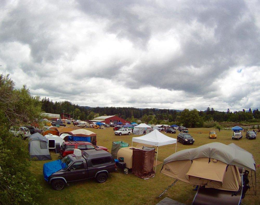 teardrops-camped.jpg