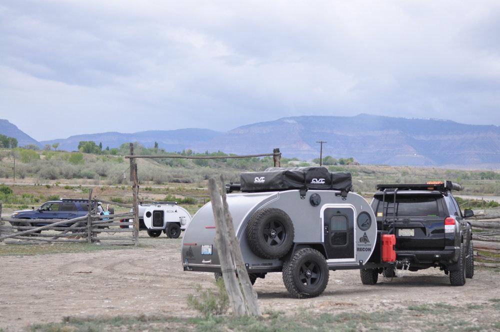 trailer-corral.jpg