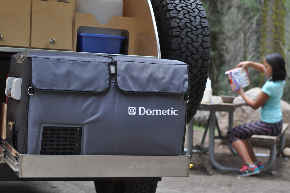 trailer-dometic.jpg