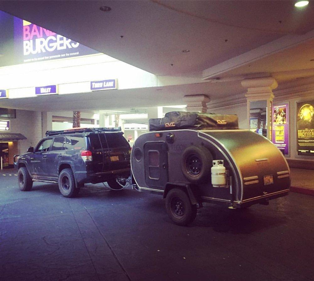 trailer-parked-2.jpg