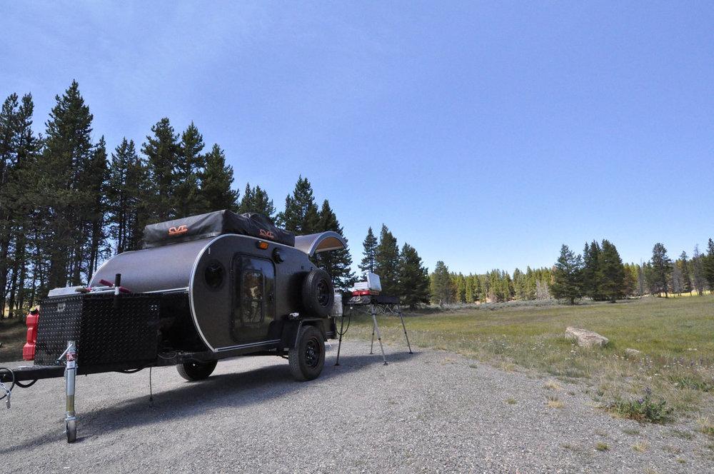 trailer-parked.jpg