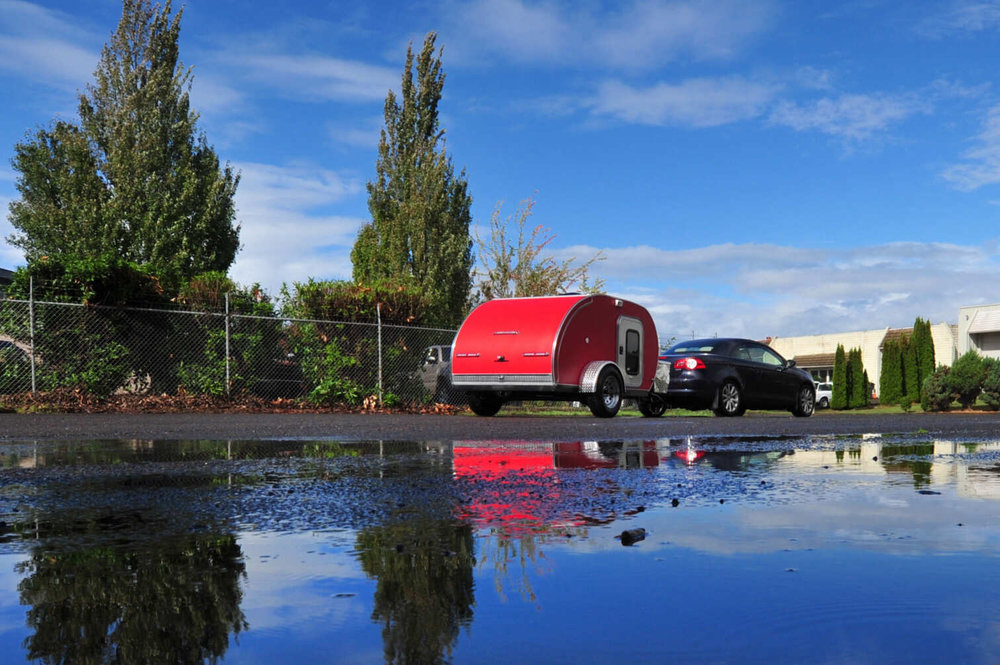 wet-lot-reflection.jpg