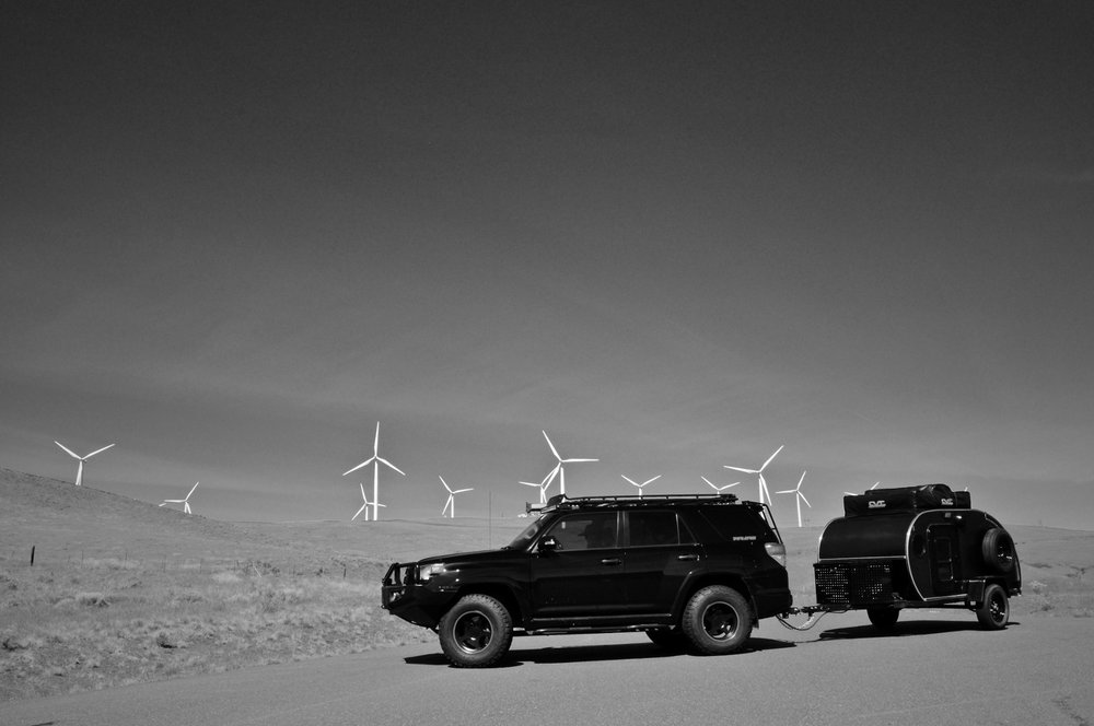 wind-farm-bw.jpg
