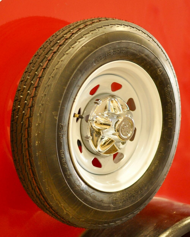 donut-spare-tire.jpg