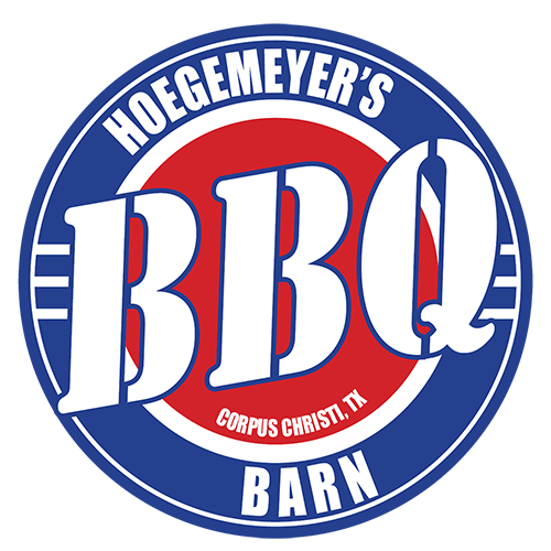 Hoegemeyer's Barbeque