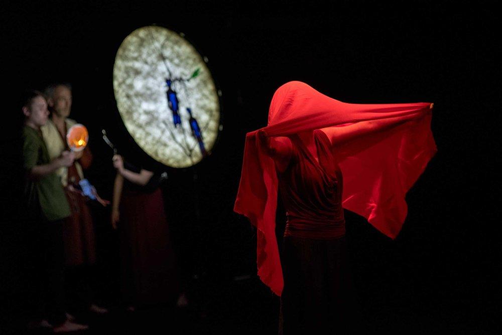 Teatr_Brama_35-web.jpg