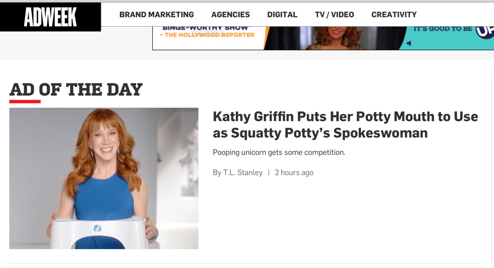 Kathy'Ad-of-the-Day'.png