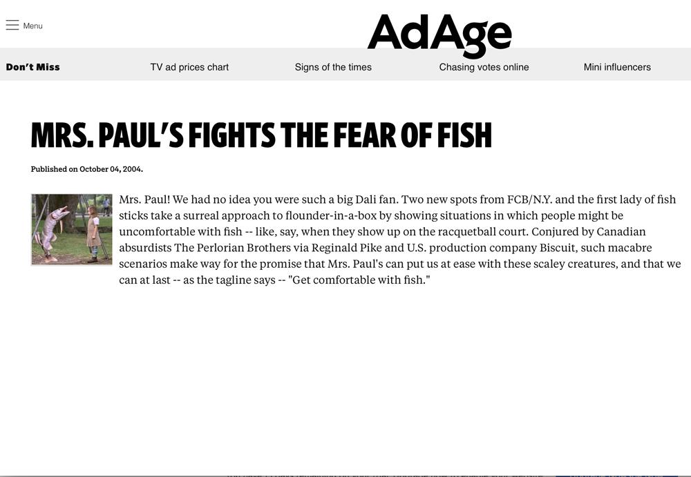 AD-AGE-MRS-PAULS.png