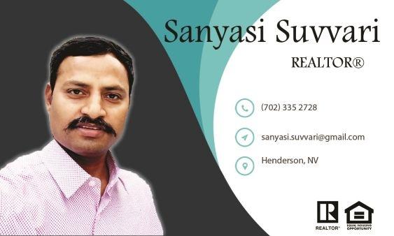 Sanyasi_Suvvari_card 2.jpg