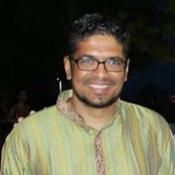 Sreenath Kodi