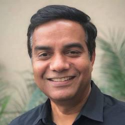 Ram thummala