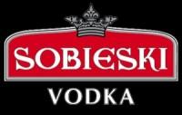 Sobieski Vodka