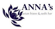 Anna's Asian Bistro