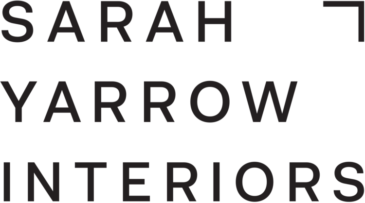 Sarah Yarrow Interiors