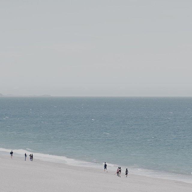 l'océan 💫