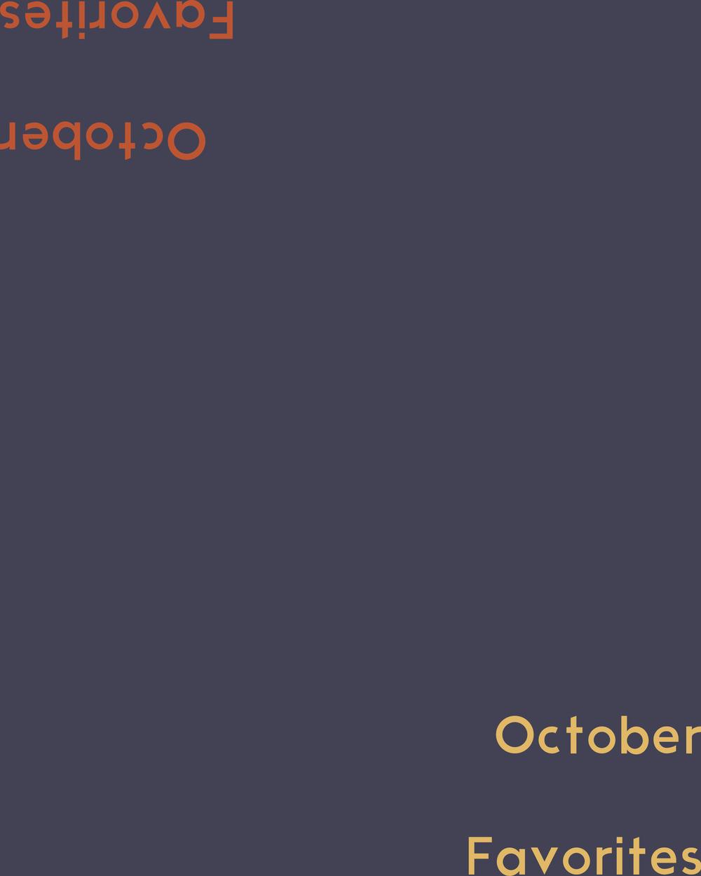 October-Favorites.png