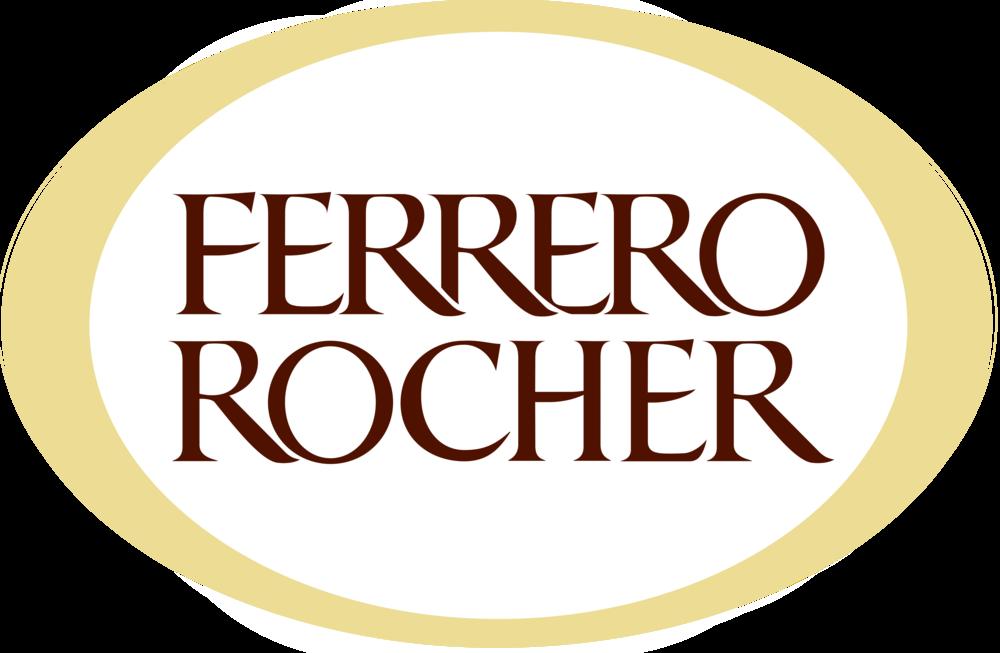 FerreroRocher.png