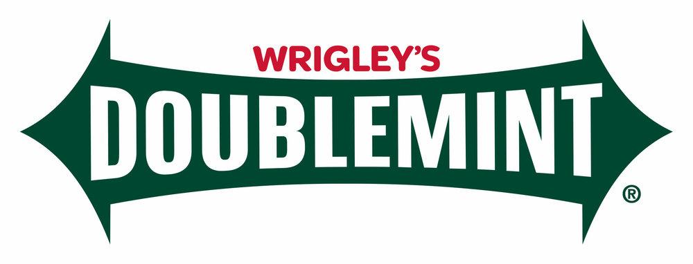 Wrigley's Doublemint.jpg