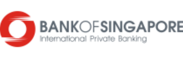 Bank_of_Singapore_logo_small.png