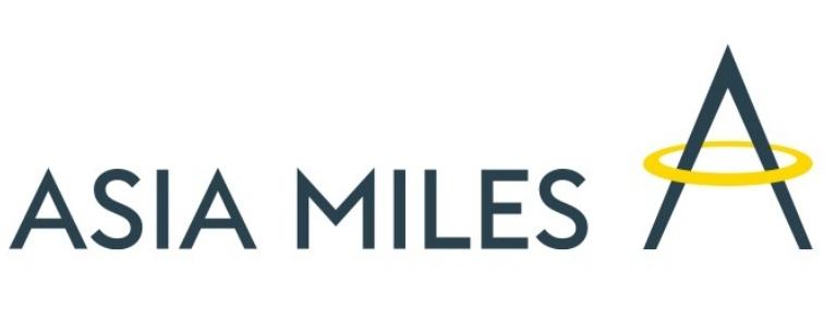 AsiaMiles.jpg