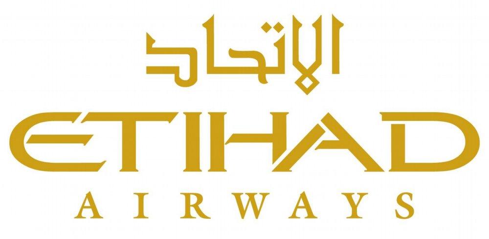 etihad-airways-logo.jpg
