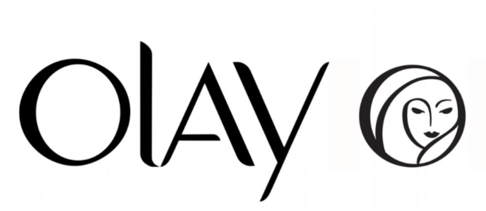 Olay-Logo-Black-1024x751.png