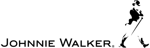 Johnnie-Walker-Company-Logo.jpg