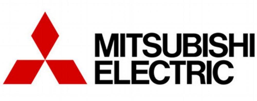 MitsubishiElectric.jpg