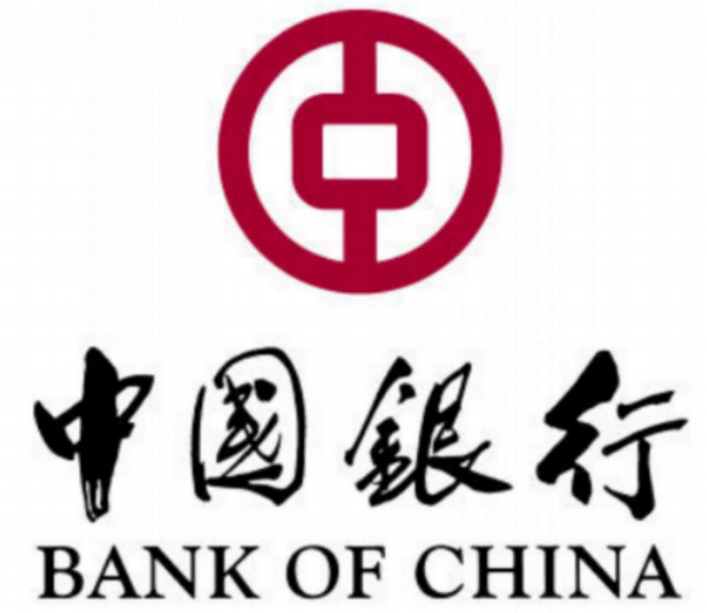 BankofChina.png