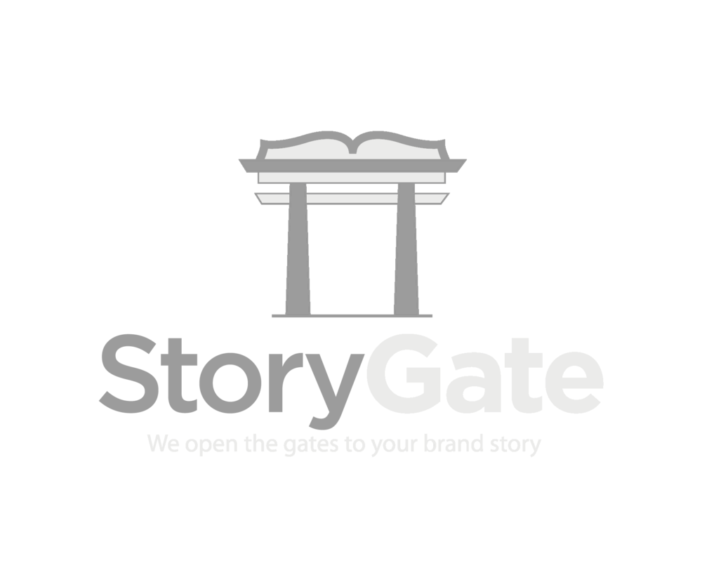 StoryGate Logo White Final.png