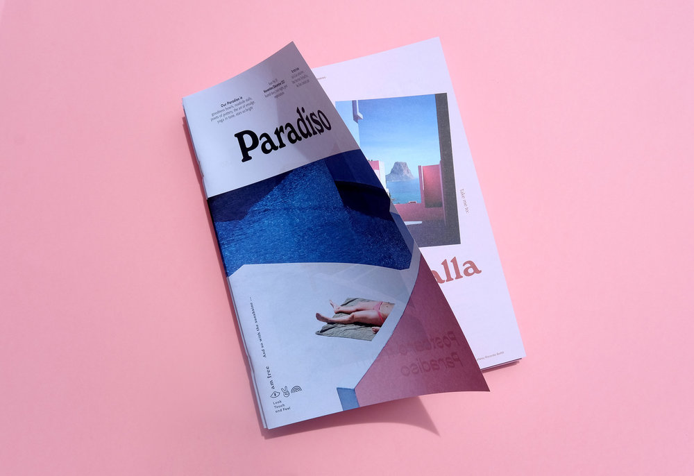 Paradiso-01-cover-stack-2.jpg