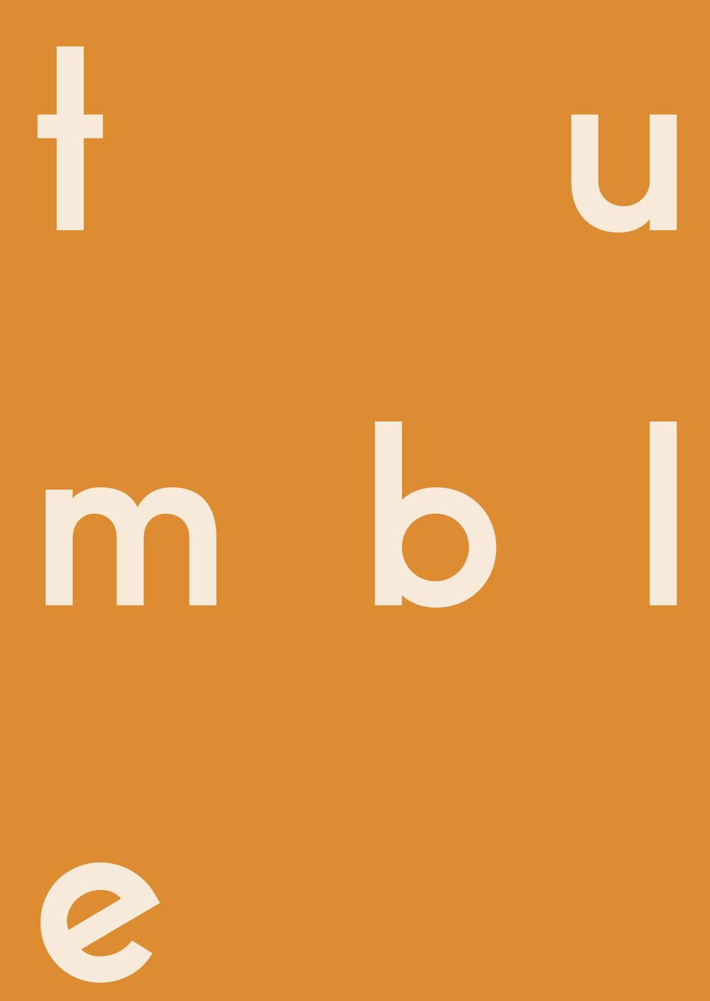 tumble-3.jpg