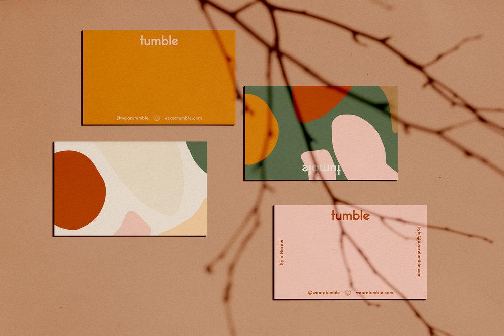 tumble-2.jpg