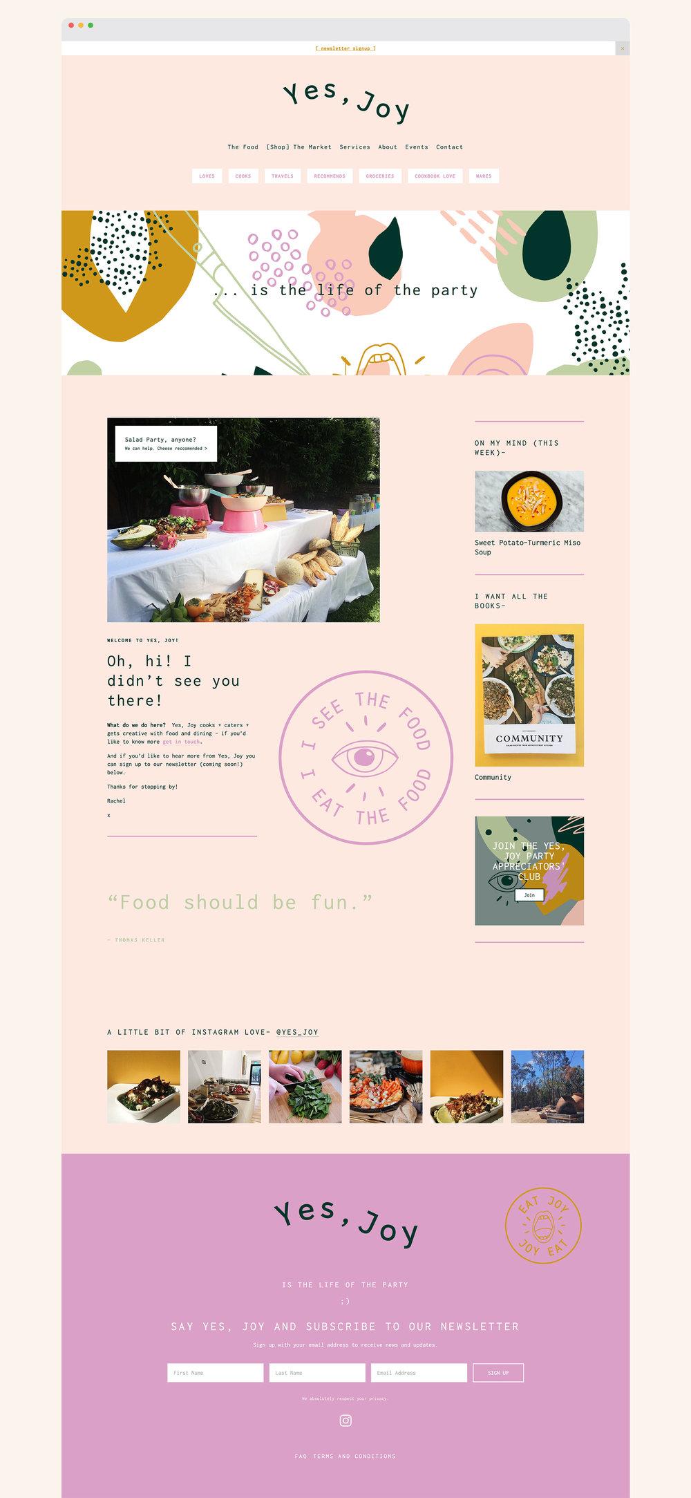 YJ-web.jpg