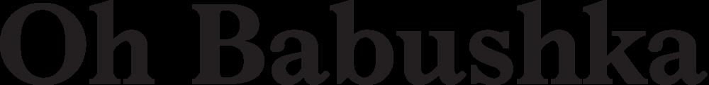 OB-logo-1.png