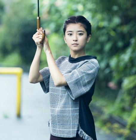 19_Kuroshima Yuina_acteur.jpg