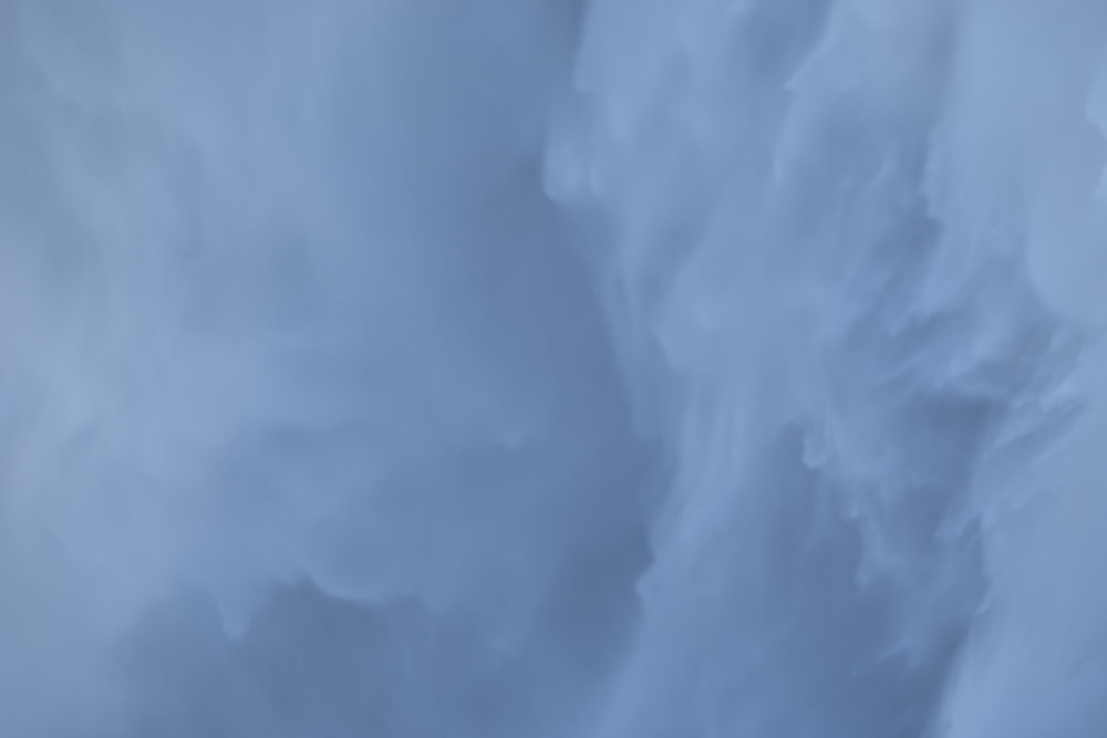 L1010781.jpg
