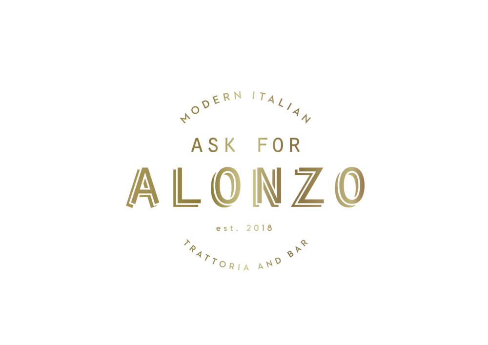Ask for Alonzo_1-02.png